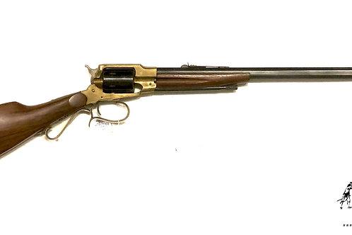 Armi jager carabine revolving 9mm