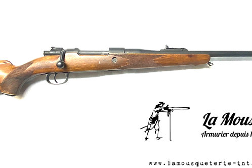 systeme mauser 98 k cal 9,3x62