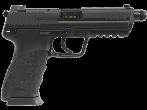 HK 45 tactical Cal : 45acp