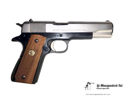 Colt MK IV serie 70