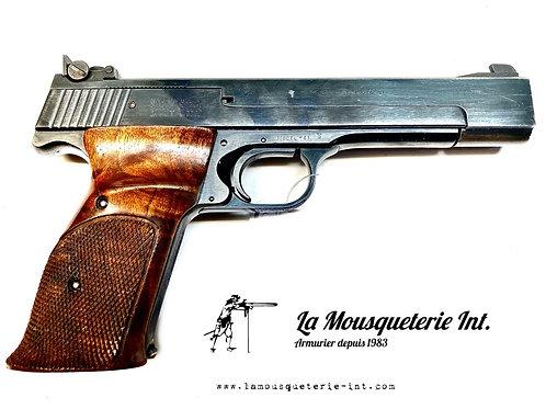 Smith Wesson mod 41 22lr
