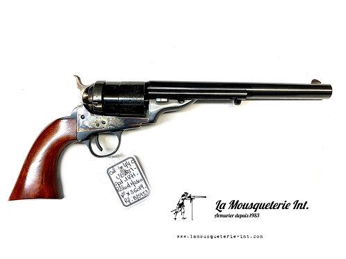 uberti mod 1871 44 colt richard manson