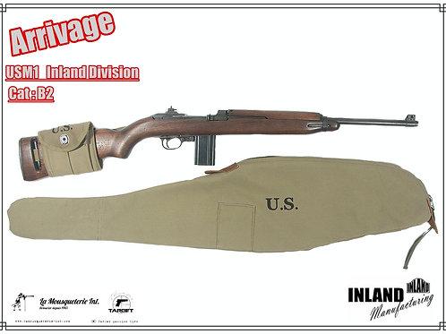 Usm1 Inland Division