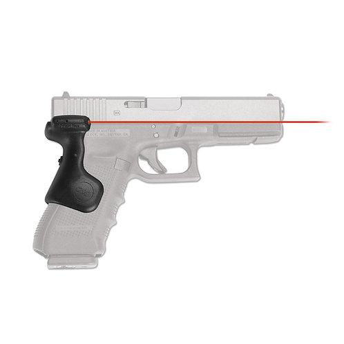 crimson trace laser LG-637 pour Glock gen 3/4/5