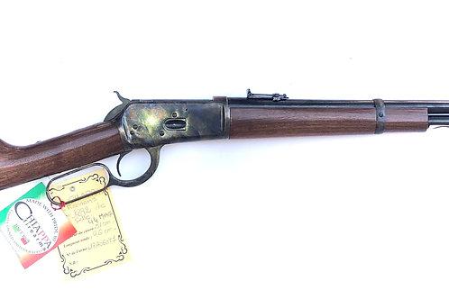 CIC/C893 chiappa 1892