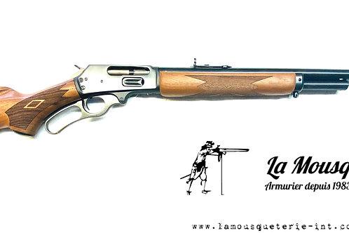 marlin 1895 45-70 gov