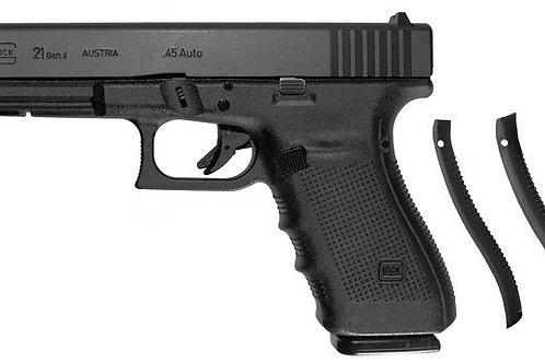 Glock21 Gen4