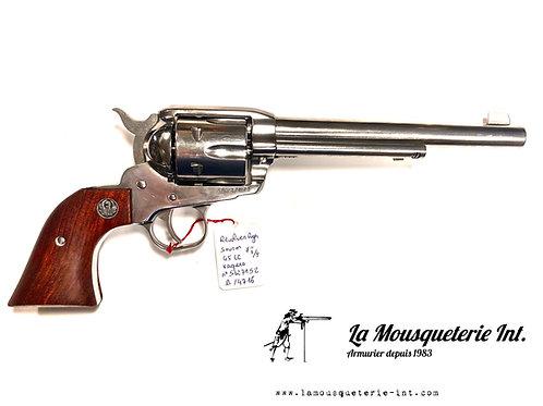 Ruger vaquero B/4716