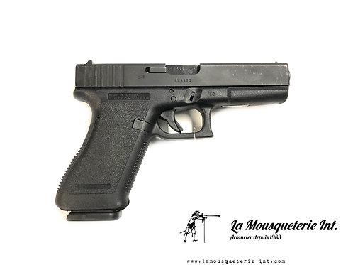 glock 20 gen 2 10mm auto