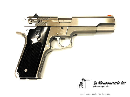 smith et wesson 645