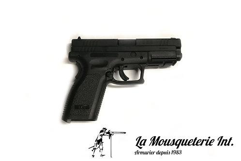 HS Produkt HS9