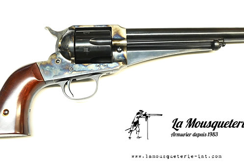 uberti 1875 remington outlaw