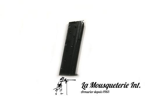 Chargeur Mec-gear 1911 9mm