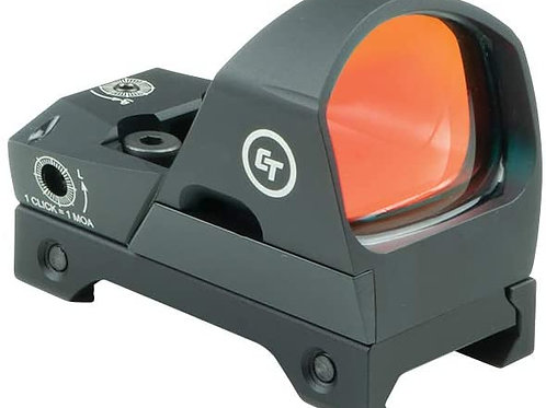 Crimson Trace point rouge CTS-1400 3.25 MOA