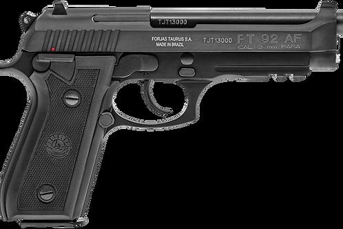 Taurus PT 92 Bronze
