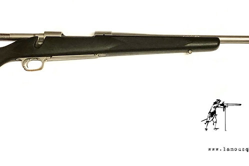 Winchester Mod: 70 inox