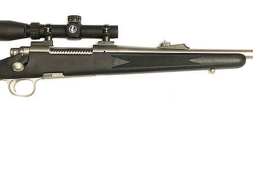 Remington 700 Sps Stainless 7 REM