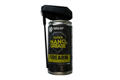 Nano Grease 150 ml