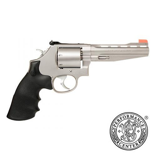 Smith Wesson Performance center +vented 357