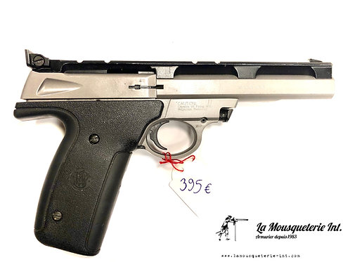 Smith Wesson 22S 22 lr B/4181