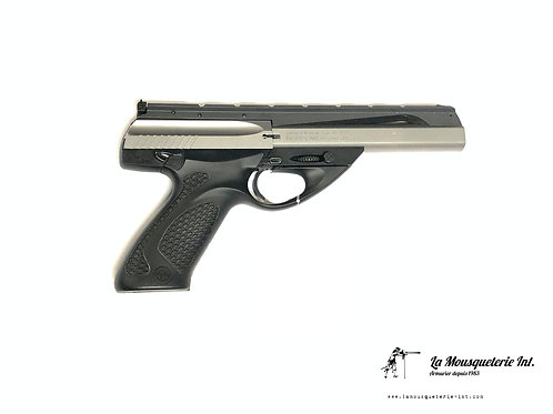 Beretta U22 Neos inox