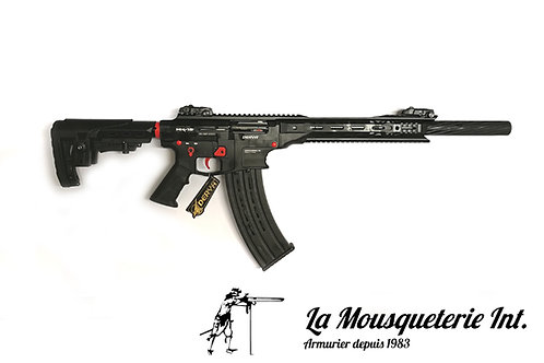 Derya Mk12