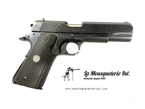Colt 1911 MK IV Serie 80      B/SPN196