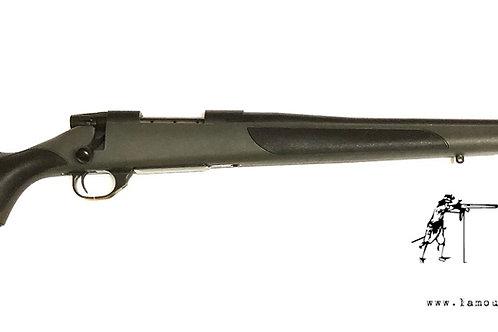 Weatherby Vanguard S2 308W