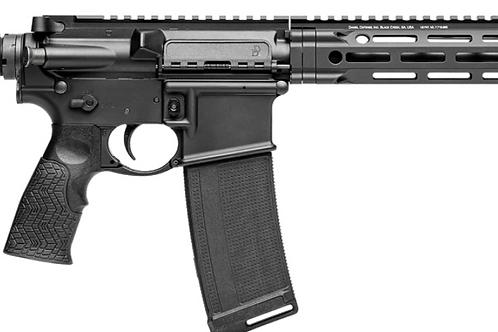 daniel defense M4V7 223rem