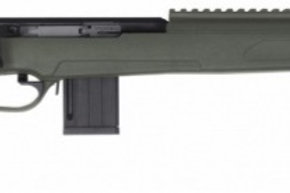 issc scout ultimate odgreen
