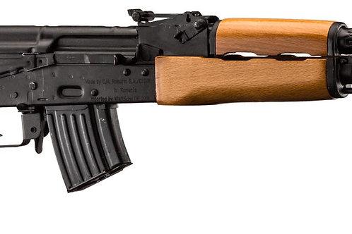 CUGIR W1-63