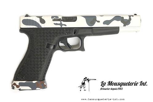 glock 24 custom 40sw