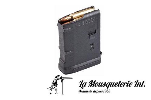 Chargeur Magpul Pmag gen M3 10 coups