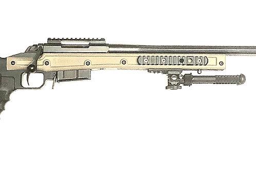 Browning Xbolt tsf HS3 Tan