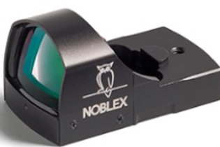 Viseur DOCTER Noblex Sight II plus