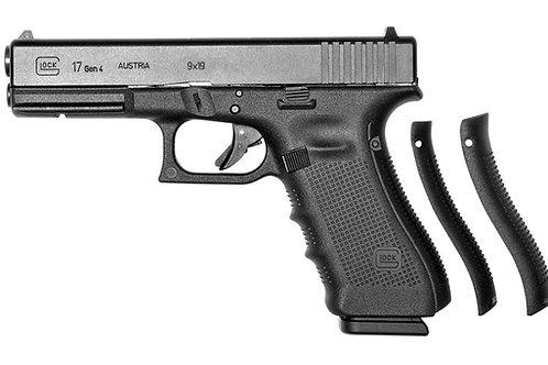 Pistolet Golck Gen4