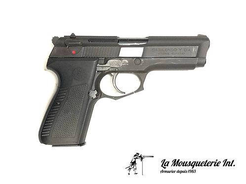 llama model 82cal 9x19