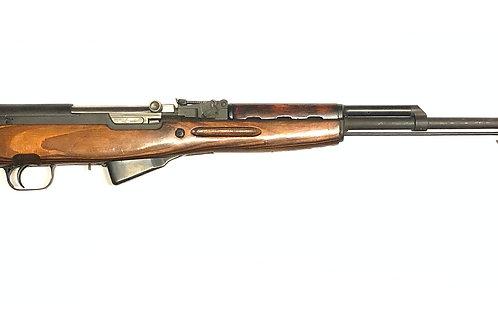 carabine SKS simonov