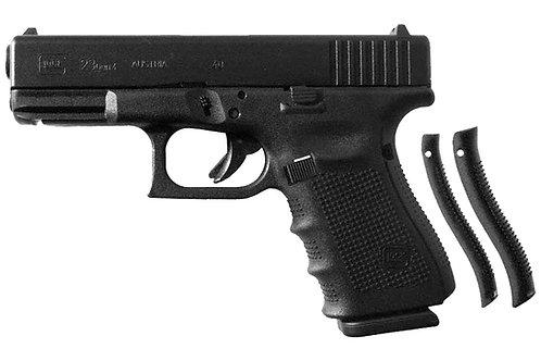 Glock 23 Gen4