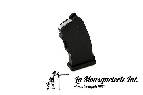 Chargeur CZ 455