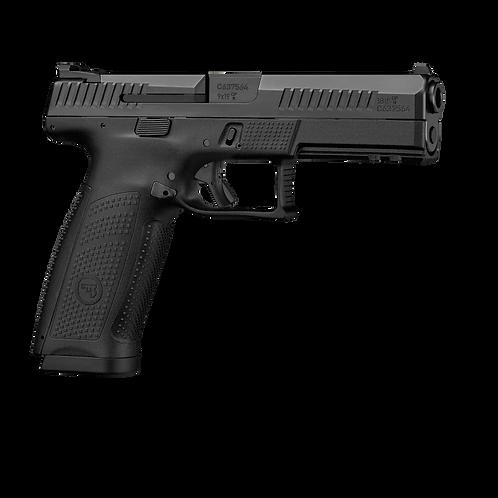 Cz P10-F 9 mm para