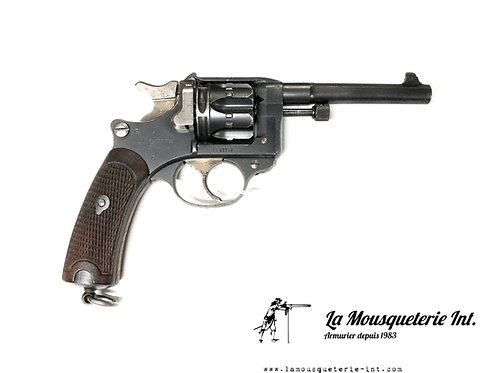 mas 1892 cal 8mm