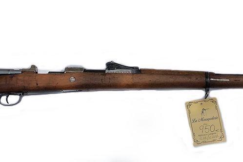 C1B/C1042 Mauser o Bendorf