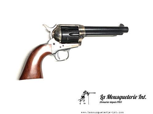 uberti saa 1873 cattleman  Cal 38-40win
