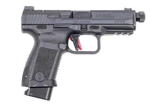Canik Tp9 sf elite Black