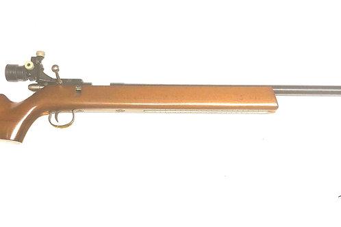 anschutz Mark 2000
