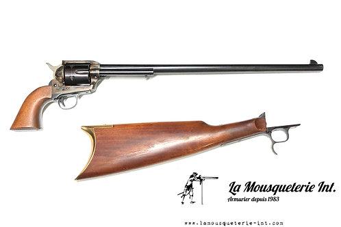 uberti 1873 carabine revolving 44-40win