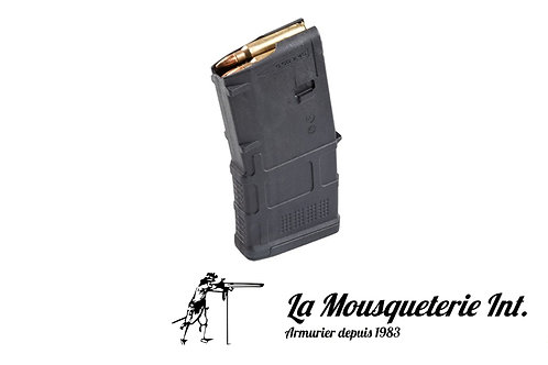Chargeur Magpul Pmag gen M3 20 coups