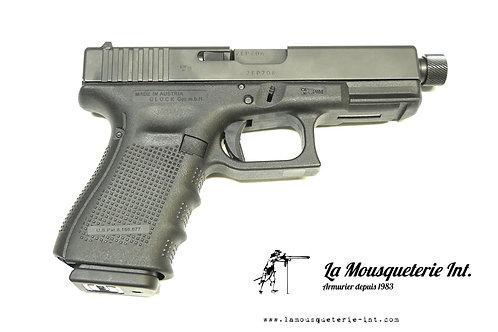 glock 19 gen 4 filete