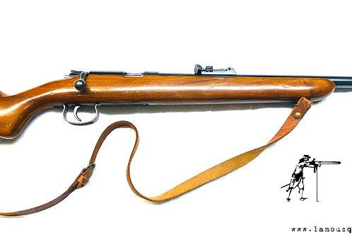 Mauser ES340B 22lr